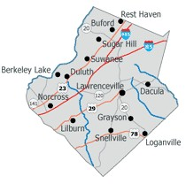 increase population in gwinnett county ga Zip code 30087 - stone mountain, ga zip codes, maps, area codes, county, population, unemployment, household  portions of 30087 are also located in gwinnett county.