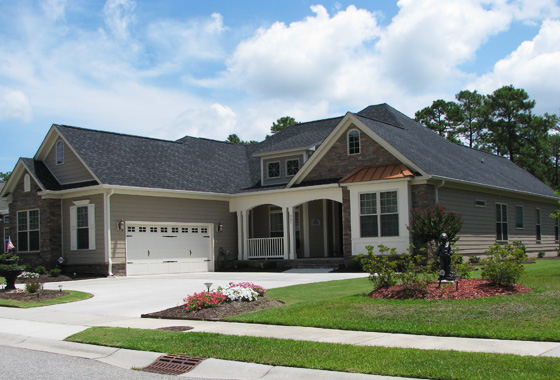atlanta ga real estate for sale