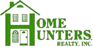 Home Hunters Realty